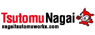 nagaitsutomuworks